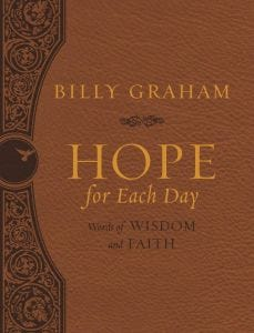Hope For Each Day Deluxe Edition