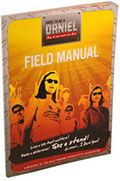 Dare To Be A Daniel 13-Session Field Manual