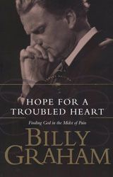 Hope For A Troubled Heart