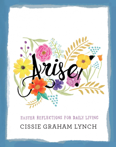 Arise Easter Devotional – Pack of 3